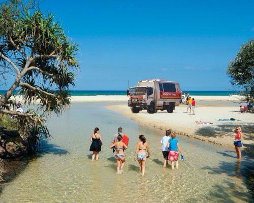 fraser-island-adventure-tours-17