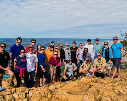 fraser-island-adventure-tours-7