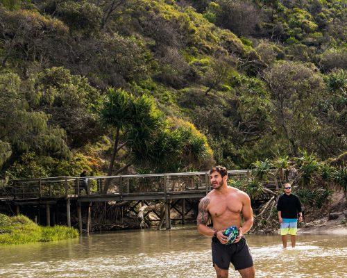 fraser-island-adventure-tours-9