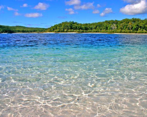 fraser-island-location-20