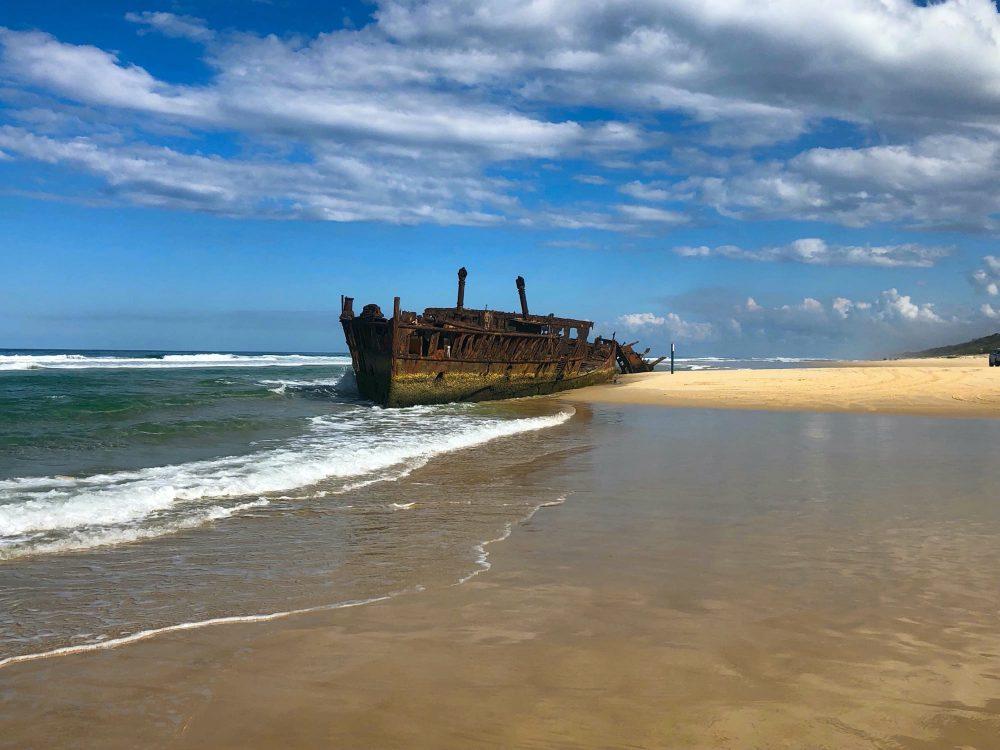 fraser-island-shipwreck-4