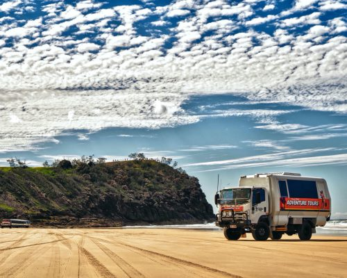 fraser-island-tour-4wd-vehicles-28