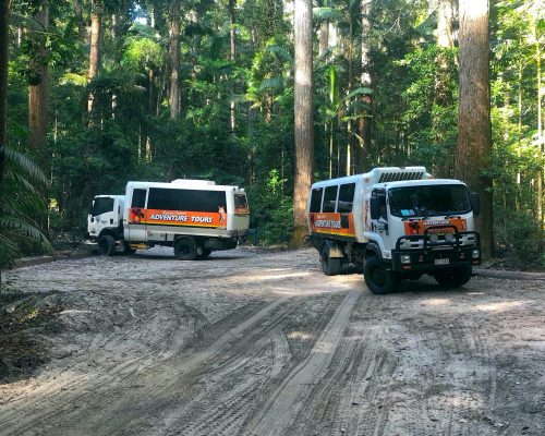 fraser-island-tour-4wd-vehicles-9